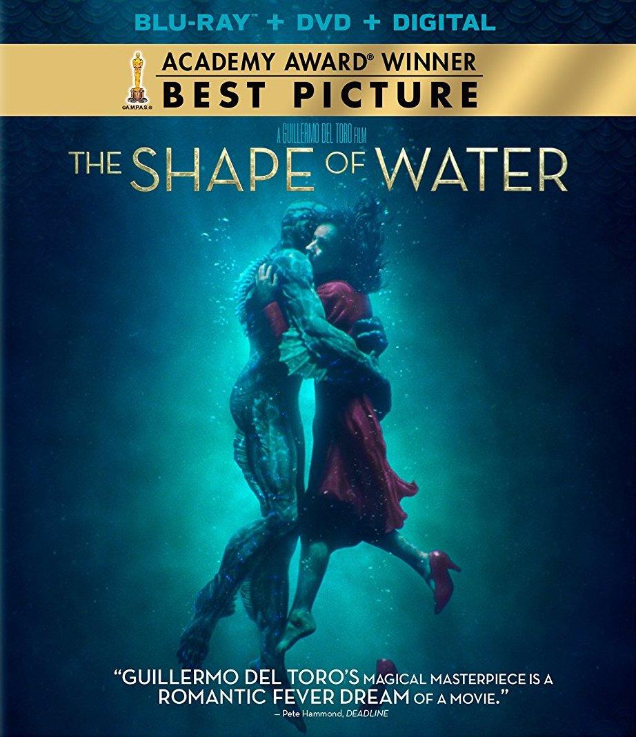 Shape of Water.jpg