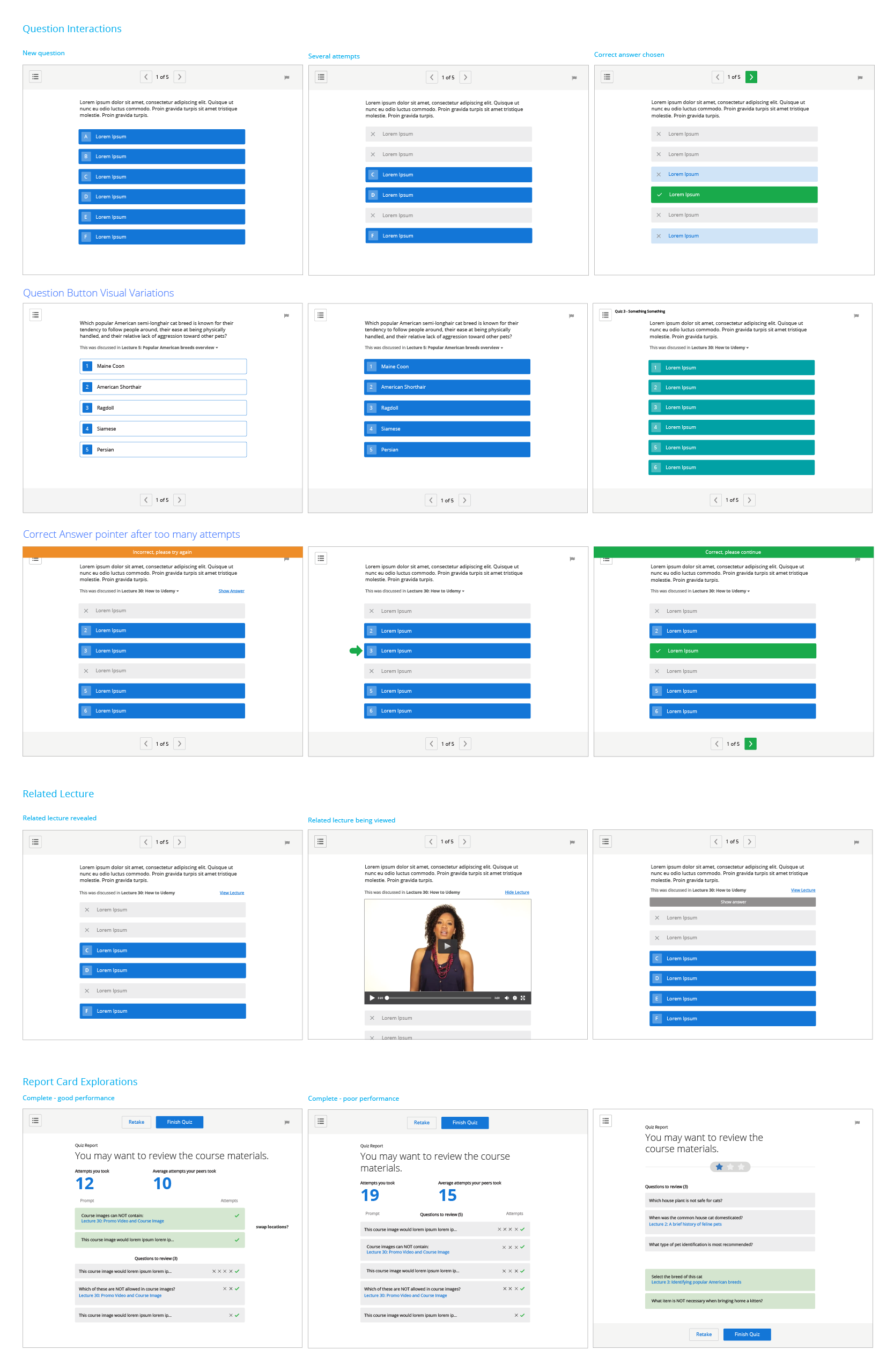 CaseStudy-Udemy2-04.png