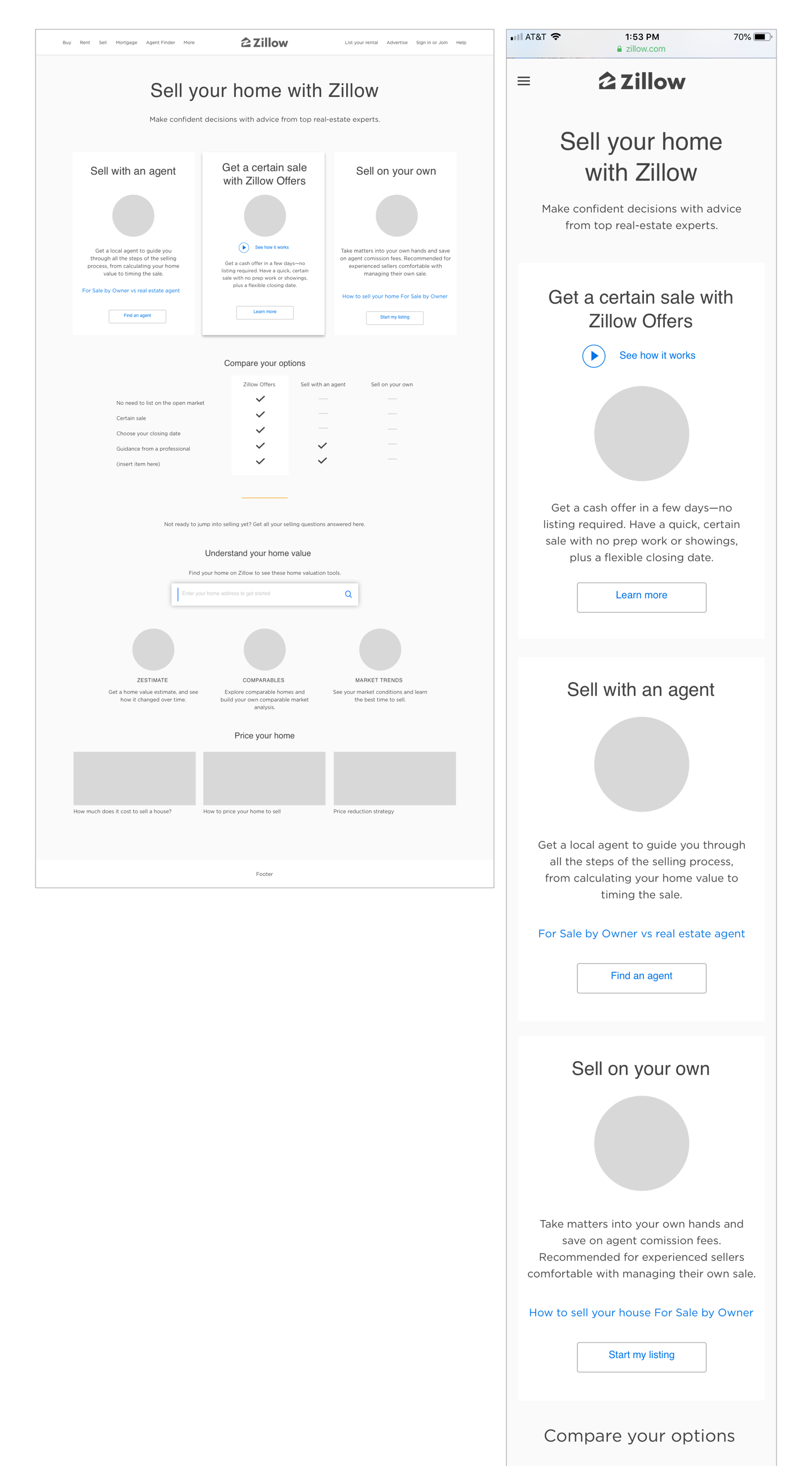 Wireframes 2.png