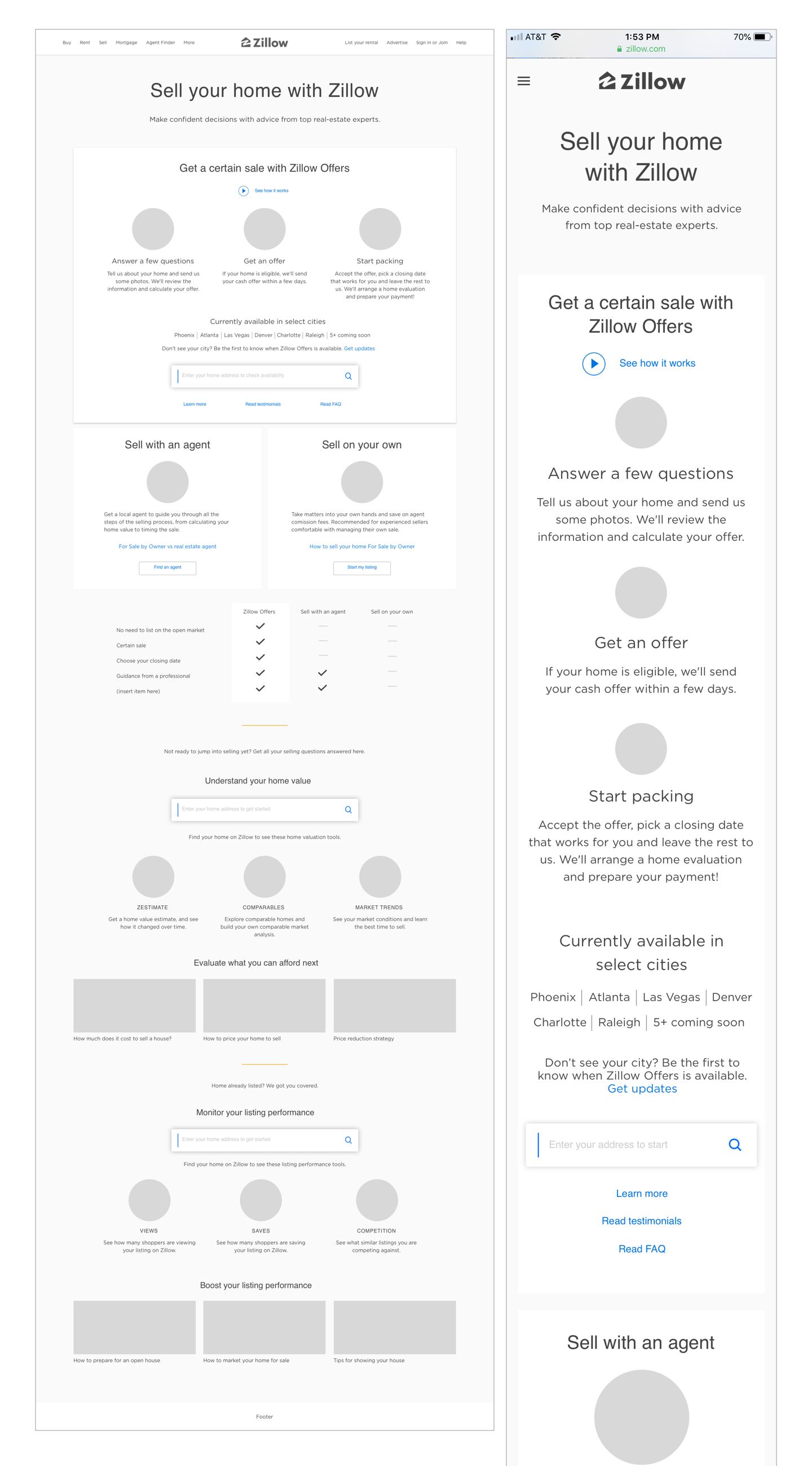 Wireframes 1.png