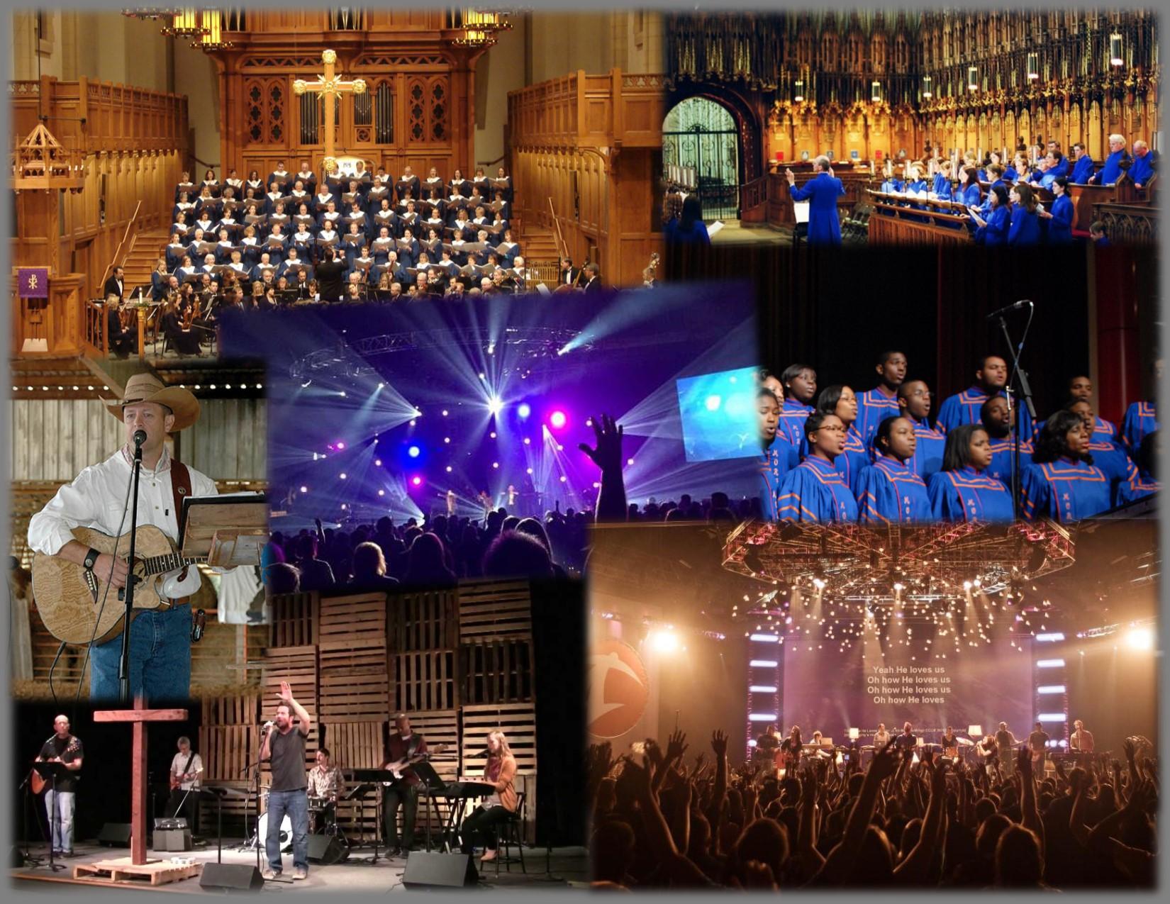 Worship collage 1.jpg