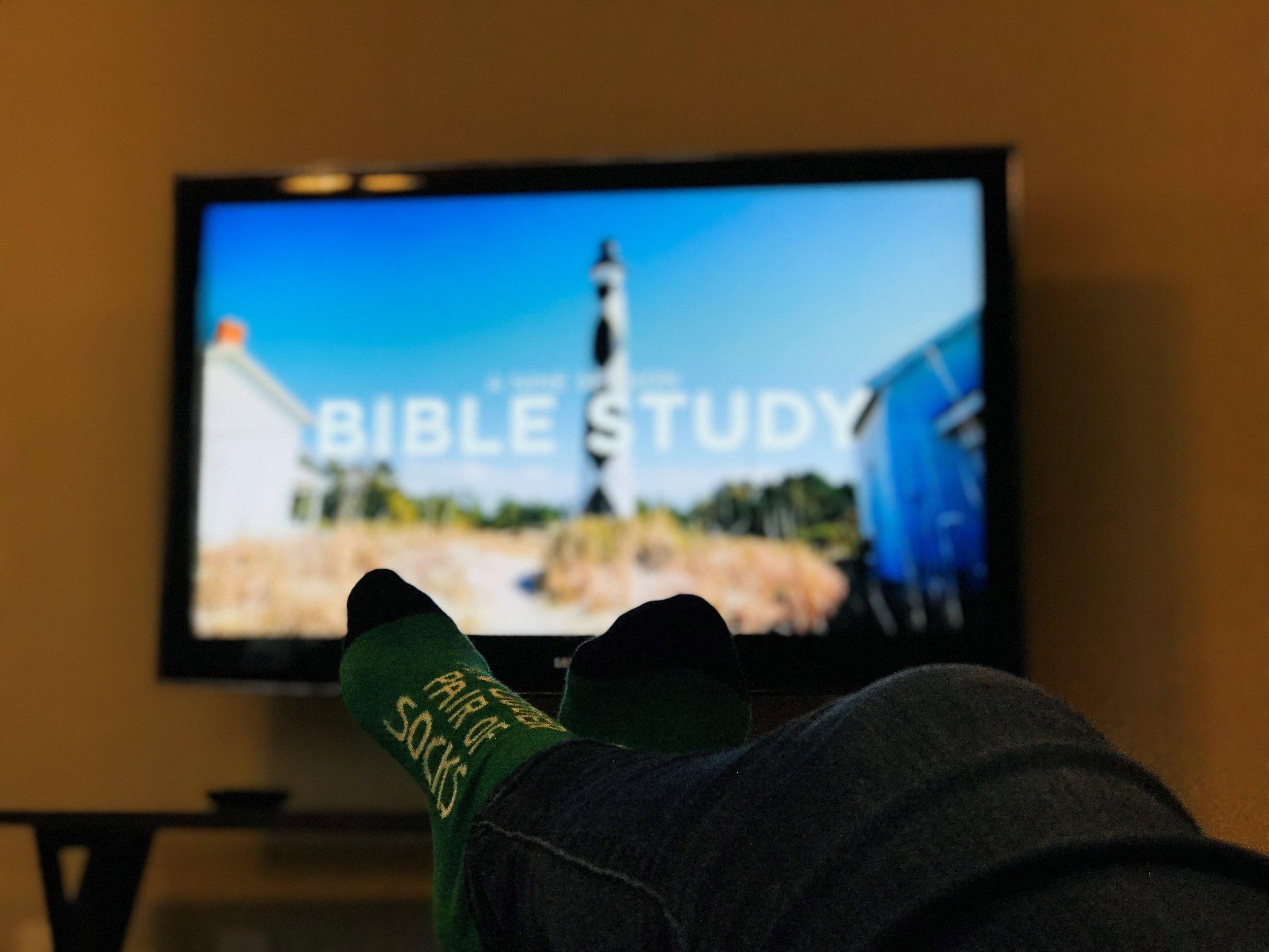 TV and Feet.jpg