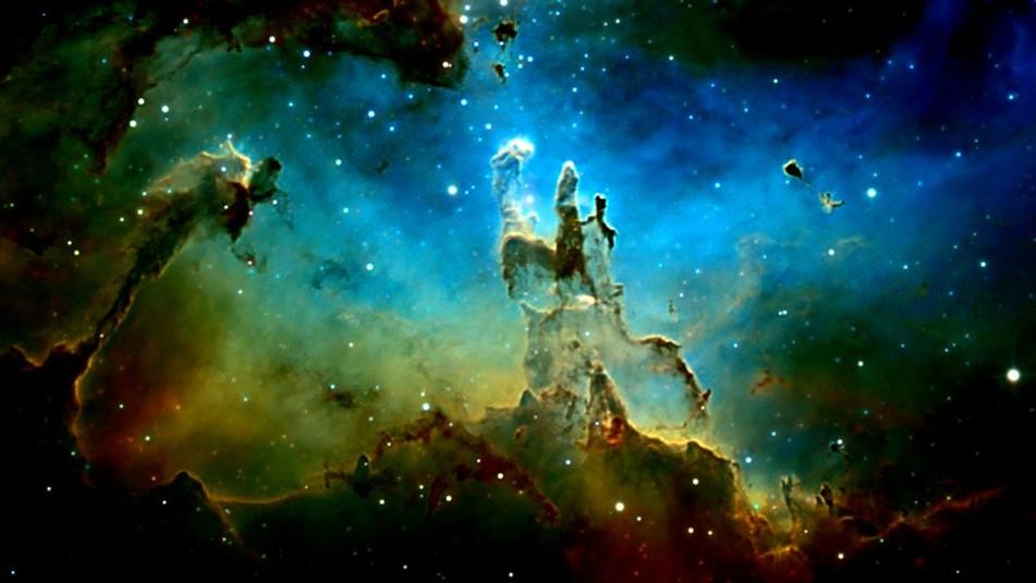 Eagle nebula (2).jpg