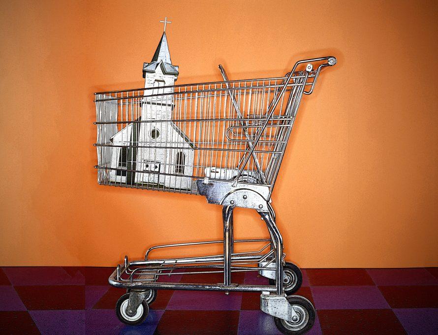 Church in shopping basket.jpg