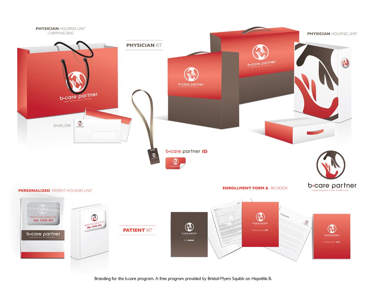 packaging_hands.jpg