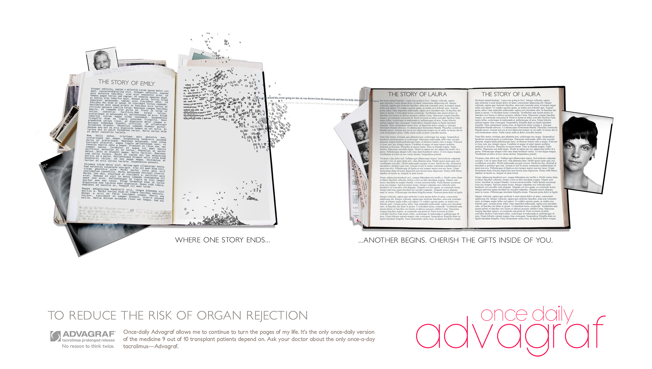book life_orgflat.jpg