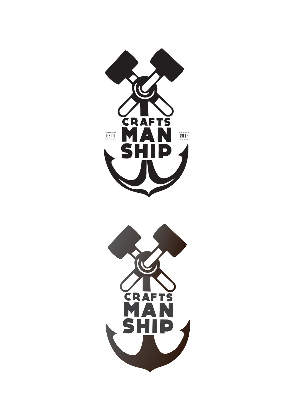 CMS_logos.jpg