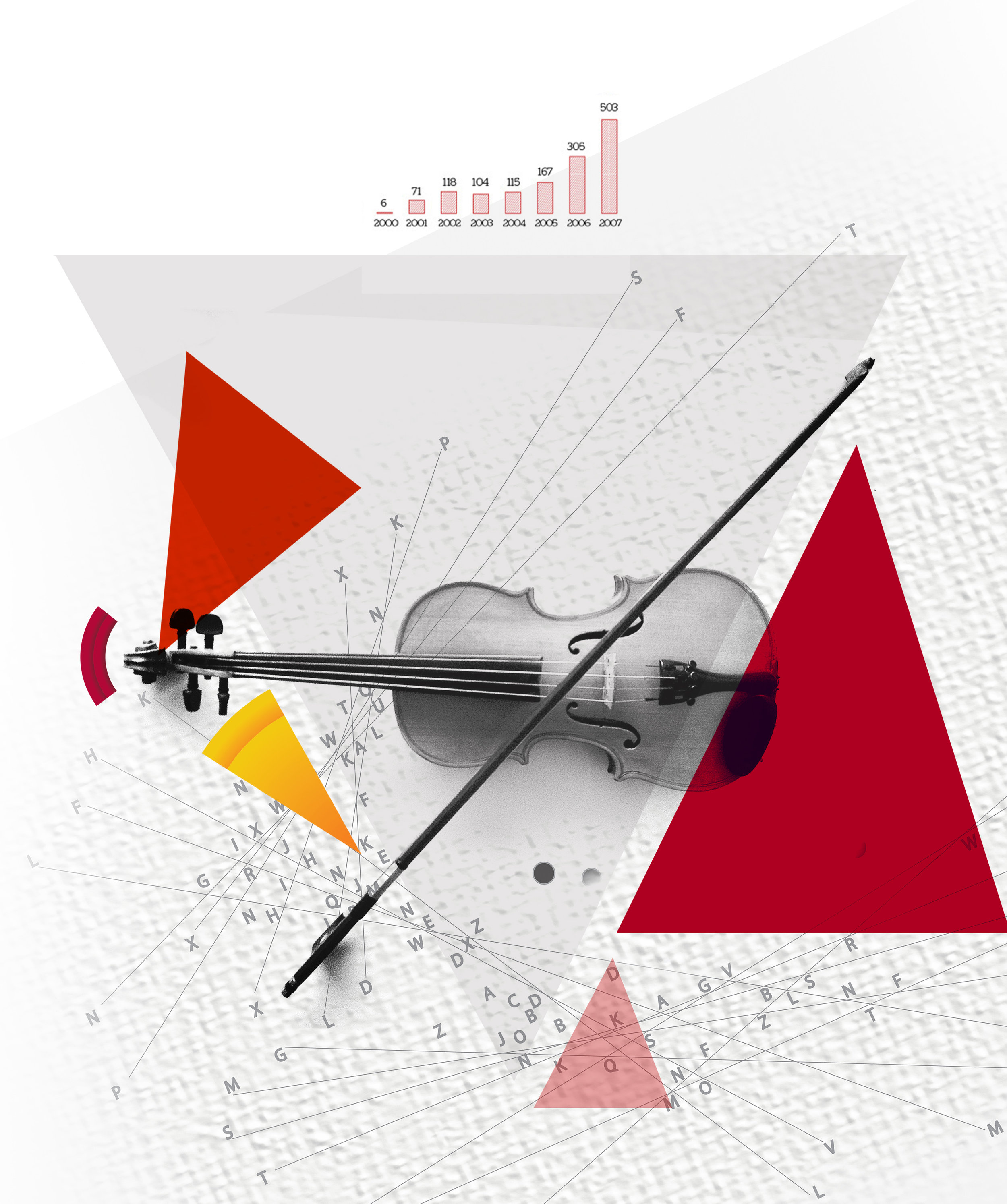 FASbrand_light_0004_compliation+E+violin.jpg
