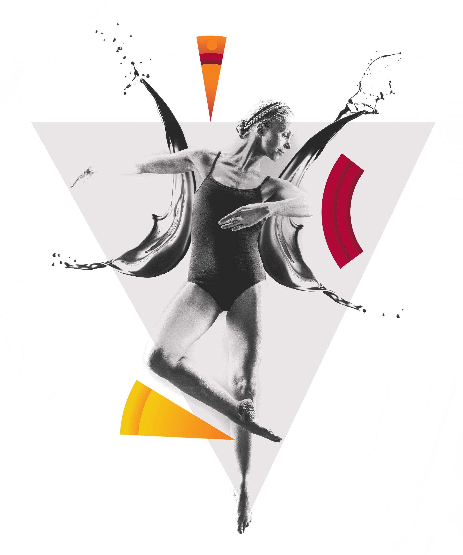 FASbrand_light_0005_compilation+F+dancer.jpg