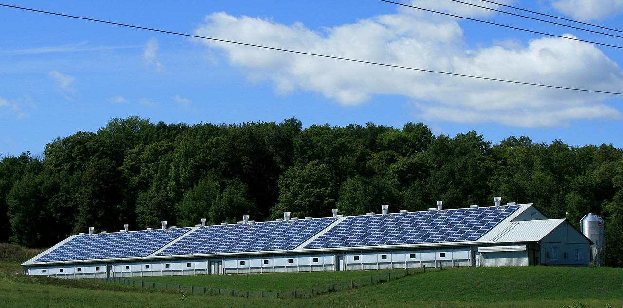 RO Solar Energy 2.jpg
