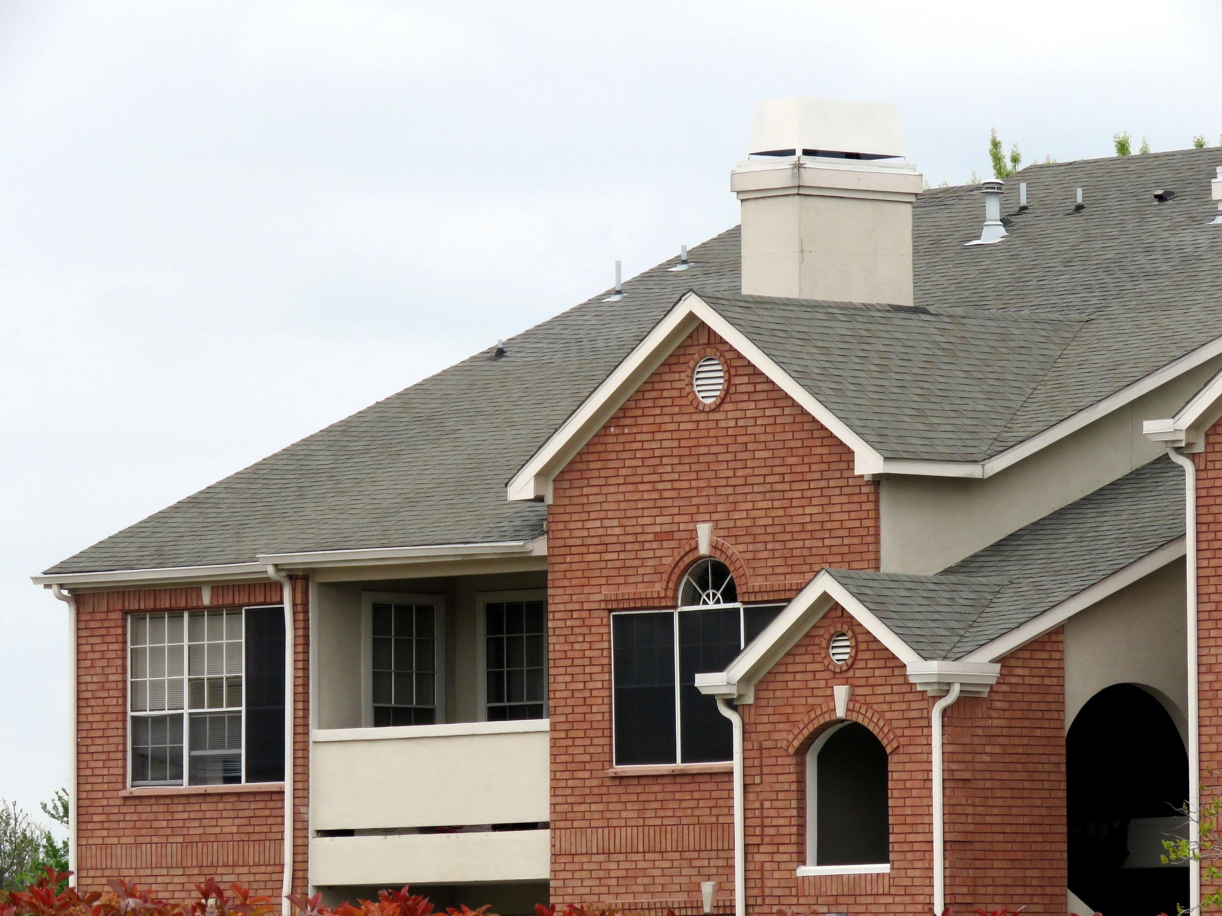 RO Steep-Sloped Roofs 1.JPG