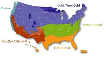 Image courtesy US Department of Energy.