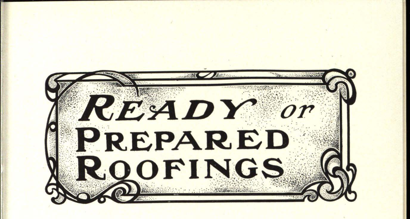 Barretts HndBook On Roofing And Waterproofing 0001 Page 45 Header.jpg