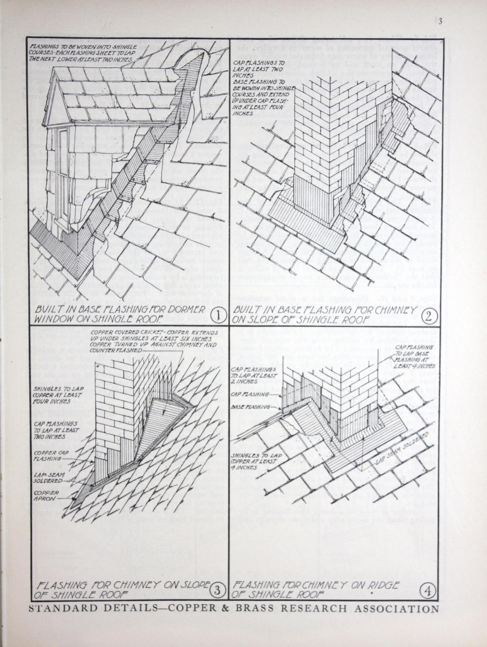 Copper Flashings - Copper And Brass Research Association - Page 3.jpg