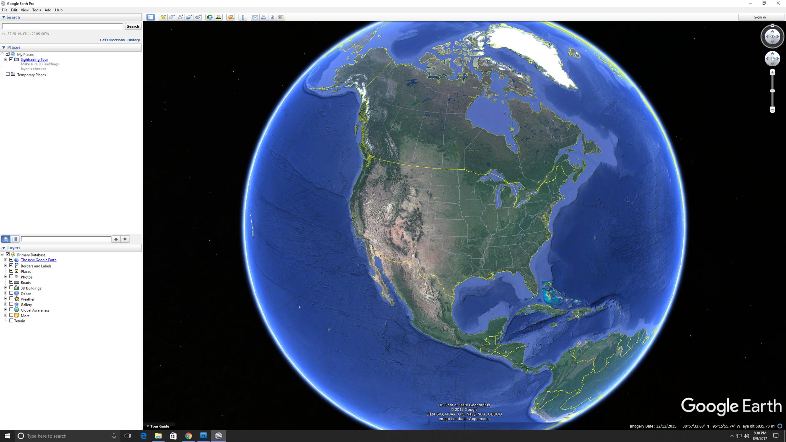 Screenshot Google Earth 1.png