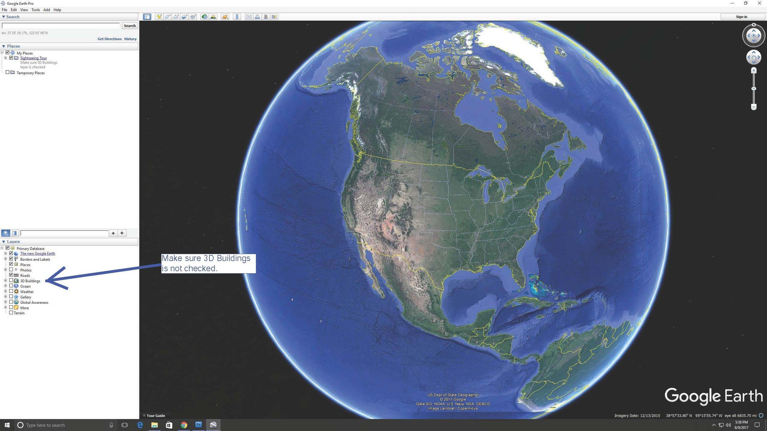 Screenshot Google Earth 3D Buildings.jpg