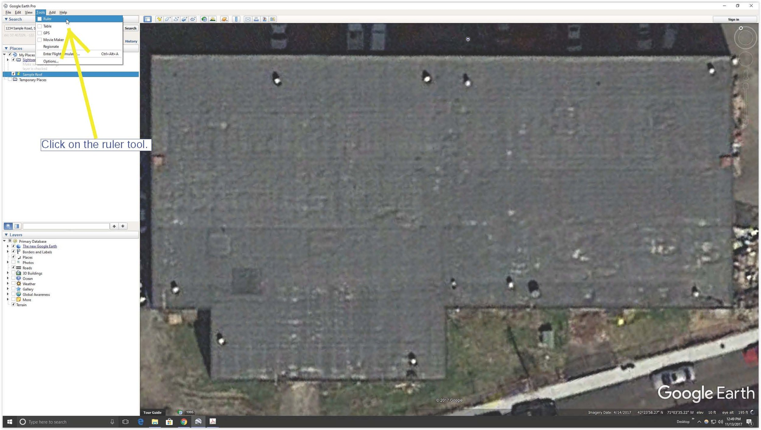 Screen Shot Google Earth Ruler Tool 1.jpg