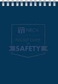 NRCA Pocket Guide to Safety Image.jpg