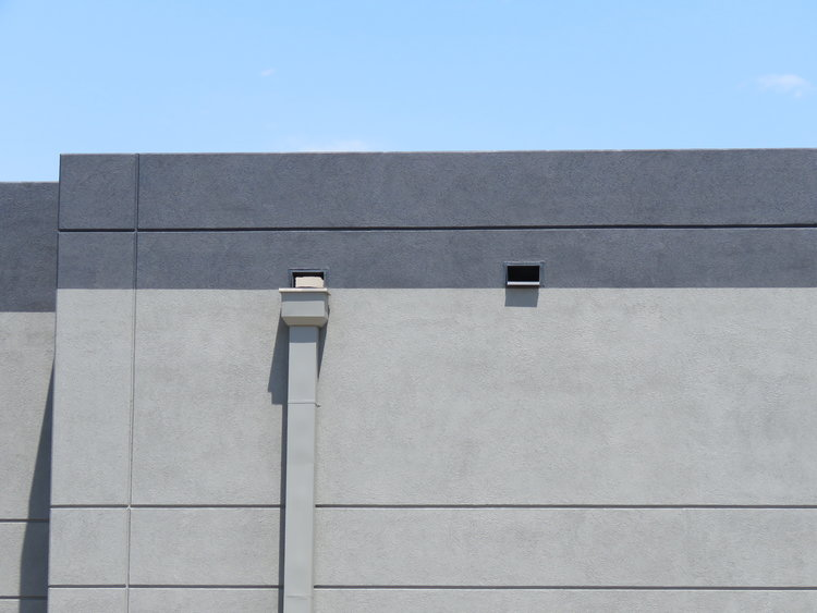 Roof Online