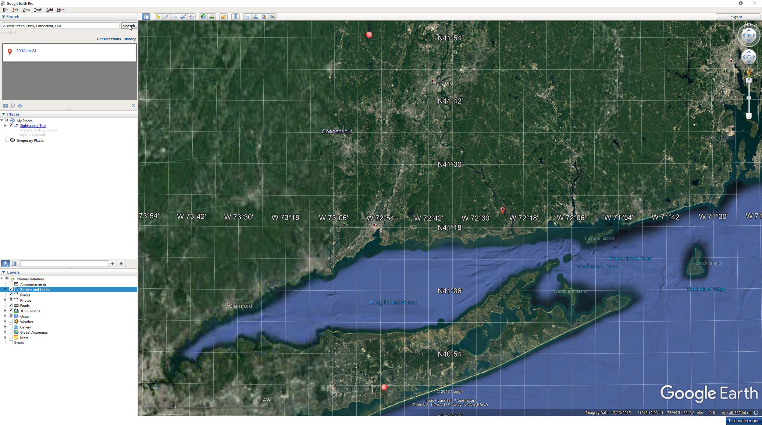 RoofOnline.com - How to Find Your House in Google Earth 5.png