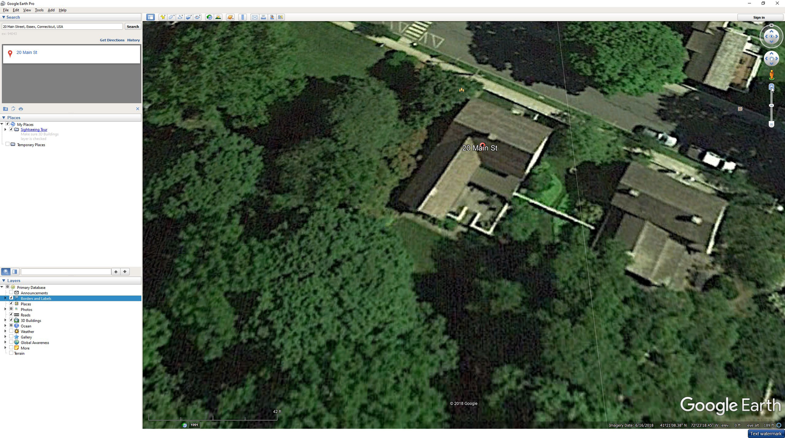 RoofOnline.com - How to Find Your House in Google Earth 8.png