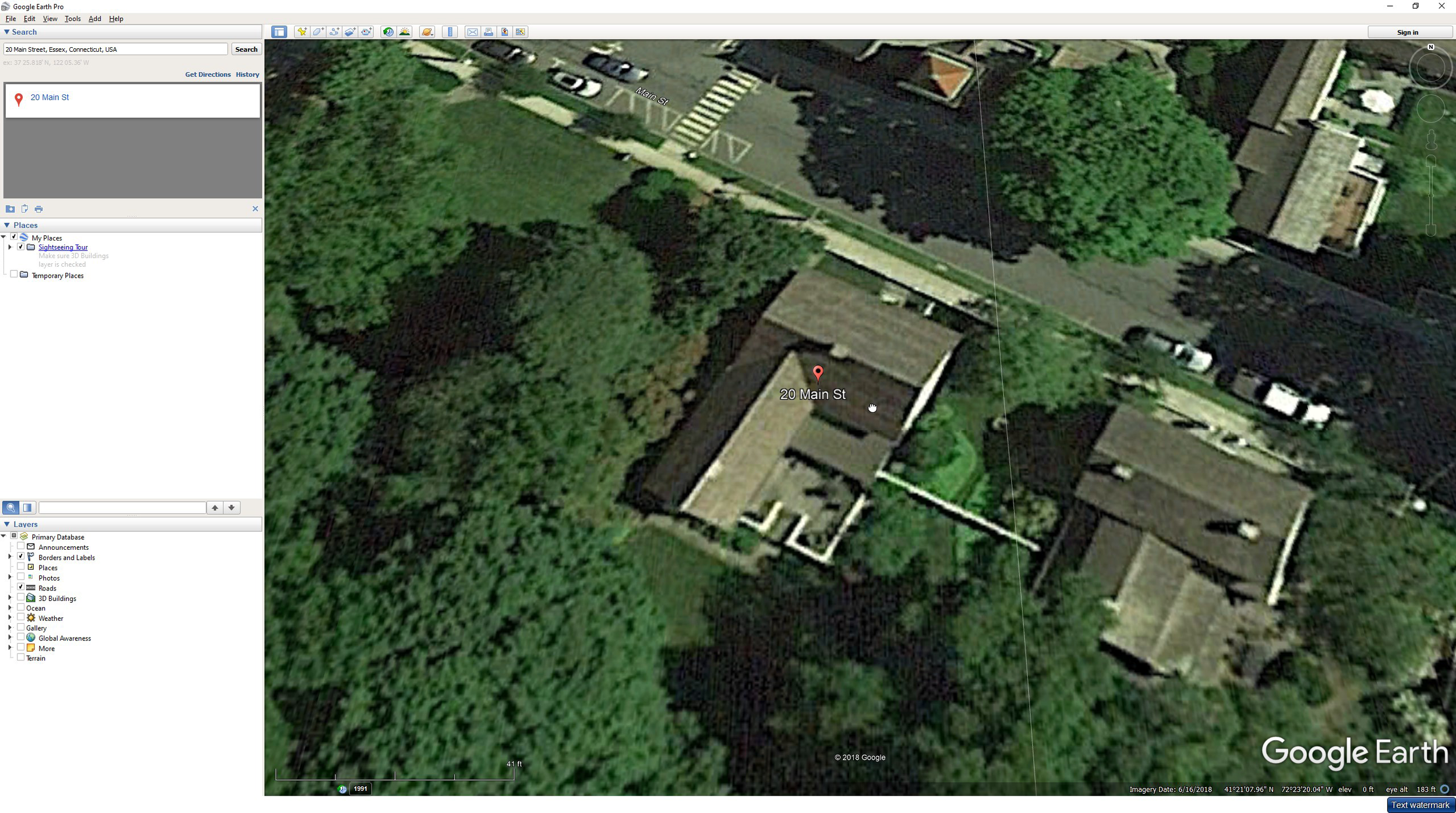 RoofOnline.com - How to Find Your House in Google Earth 10.png