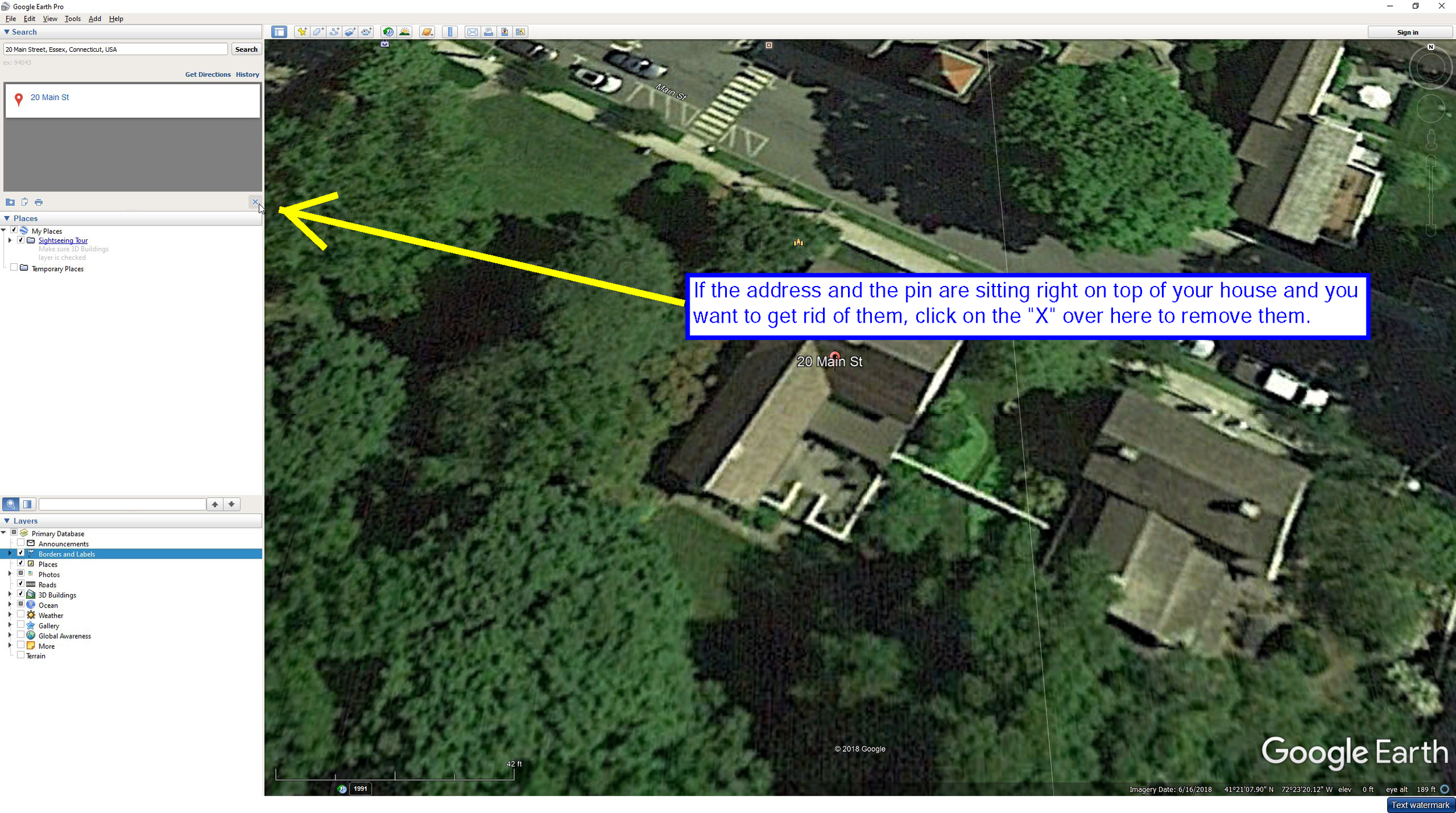 RoofOnline.com - How to Find Your House in Google Earth 11.png