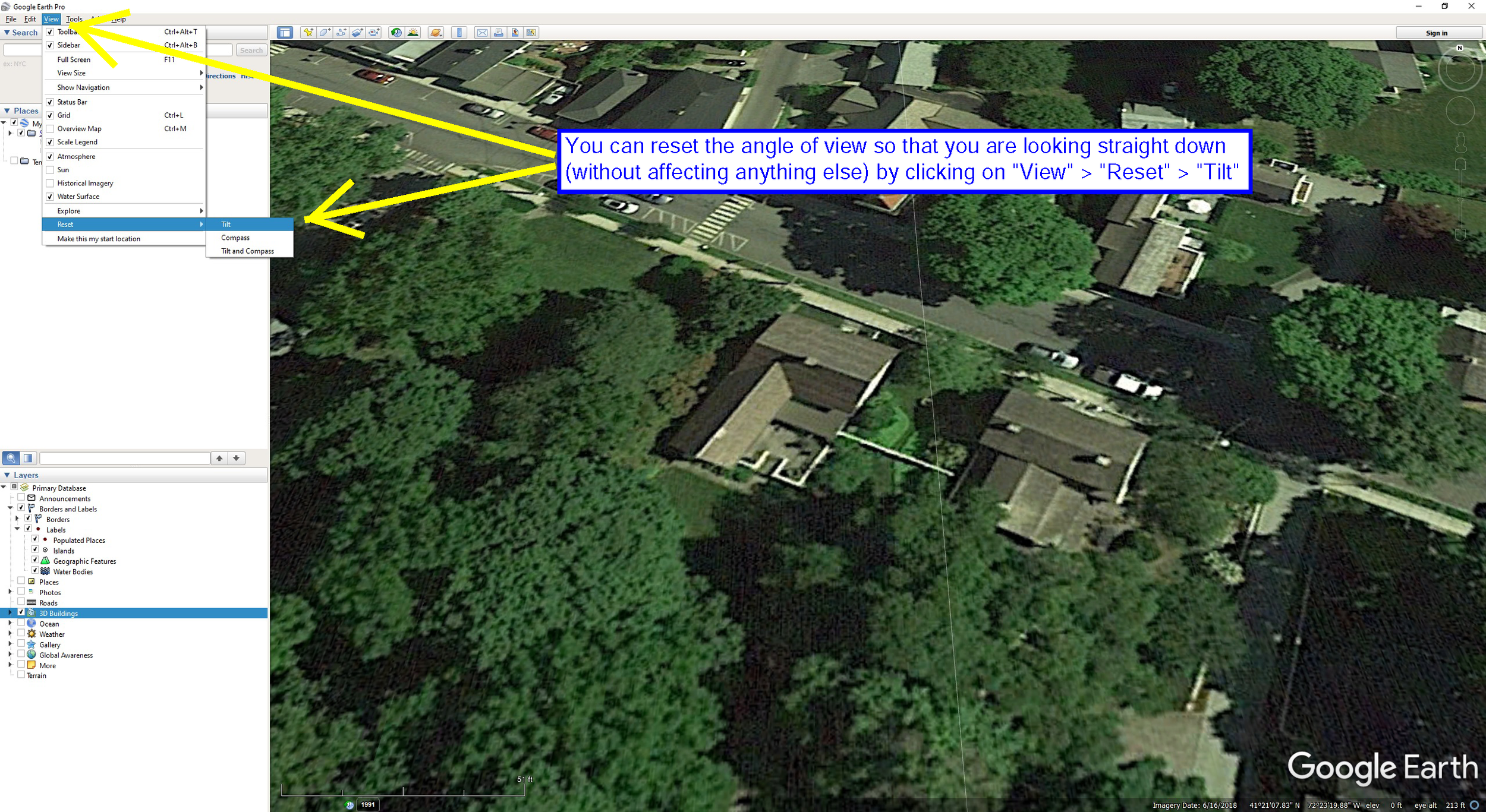RoofOnline.com - How to Find Your House in Google Earth 12.png