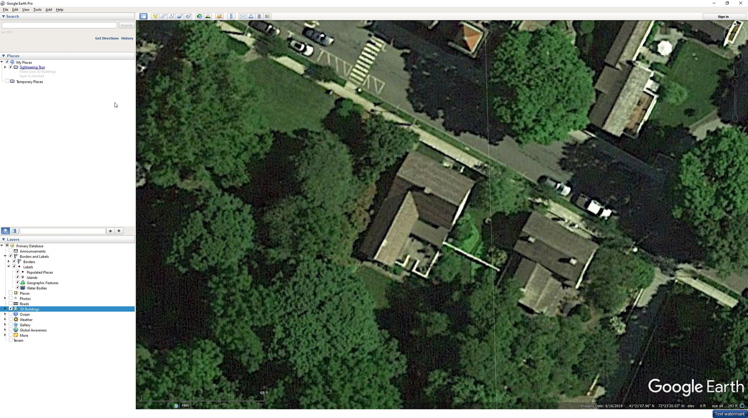 RoofOnline.com - How to Find Your House in Google Earth 13.png