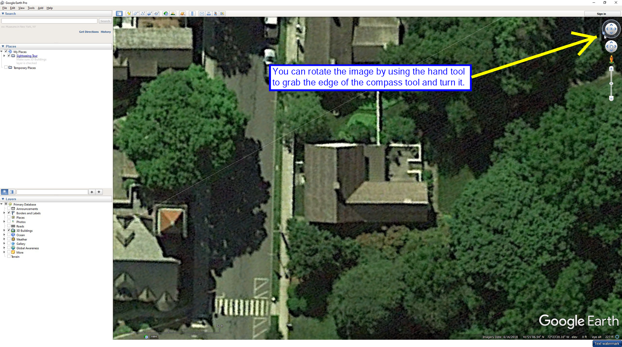 RoofOnline.com - How to Find Your House in Google Earth 14.png