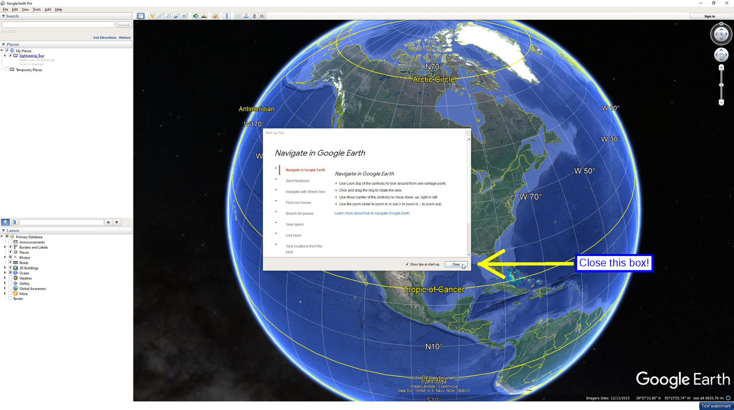 RoofOnline.com - How to Find Your House in Google Earth 1.png