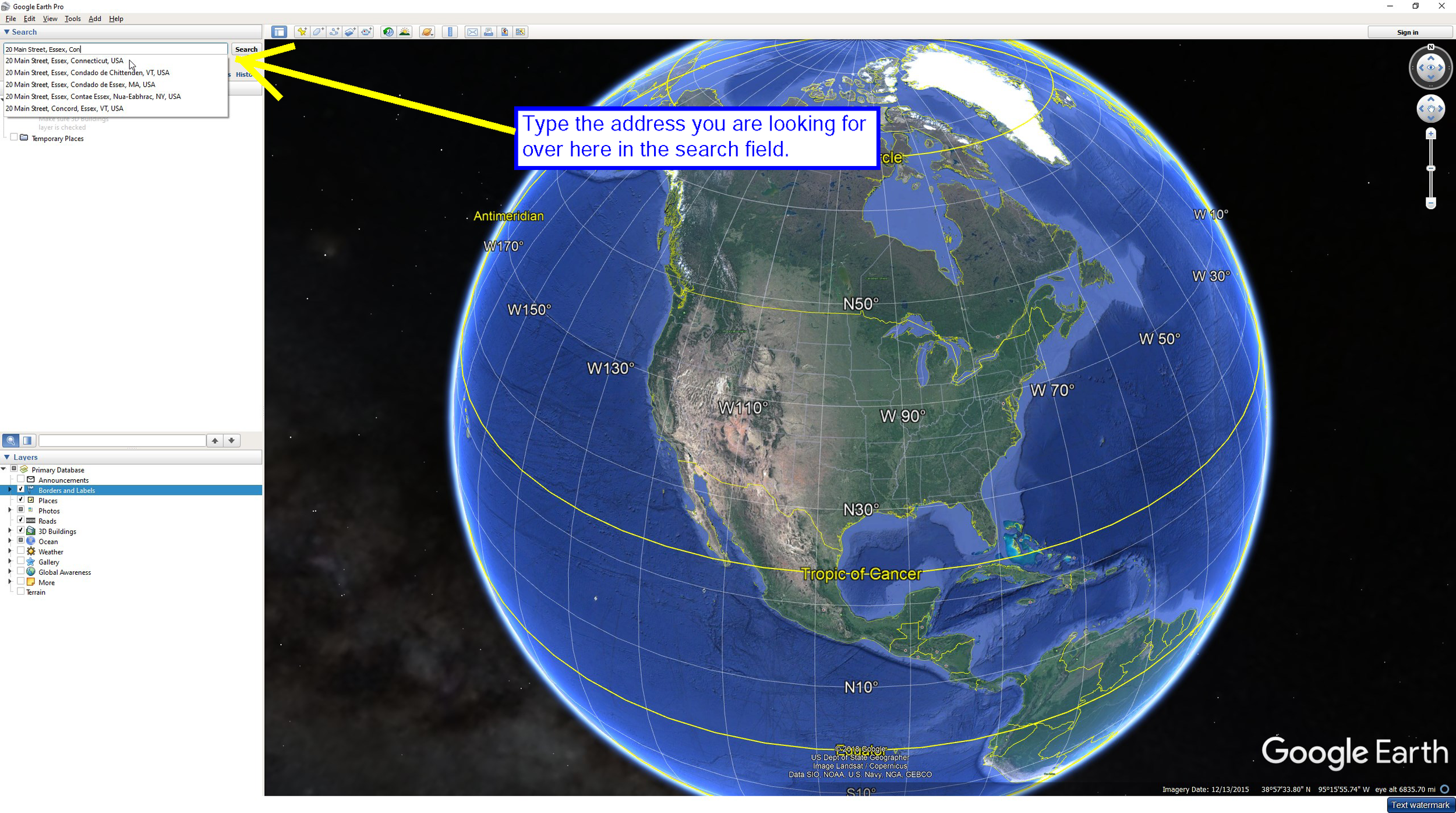 RoofOnline.com - How to Find Your House in Google Earth 2.png