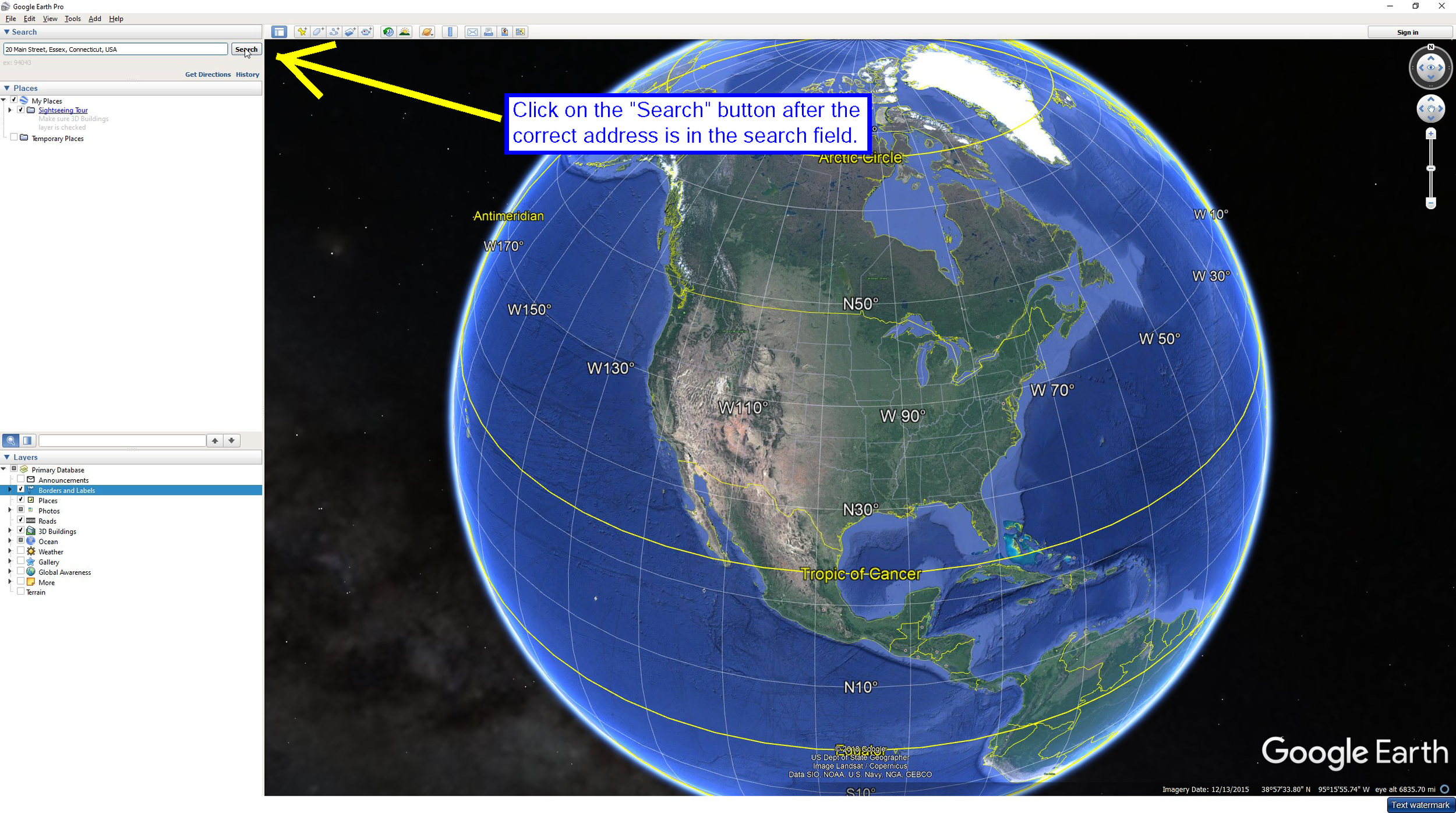 RoofOnline.com - How to Find Your House in Google Earth 3.png