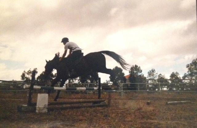 HORSES AND RICK 2.jpeg