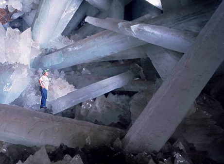 crystal-cave-1.jpg