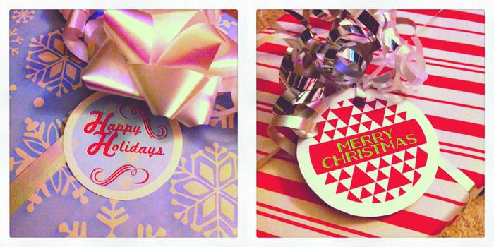 MM_Gift_Tags.jpg