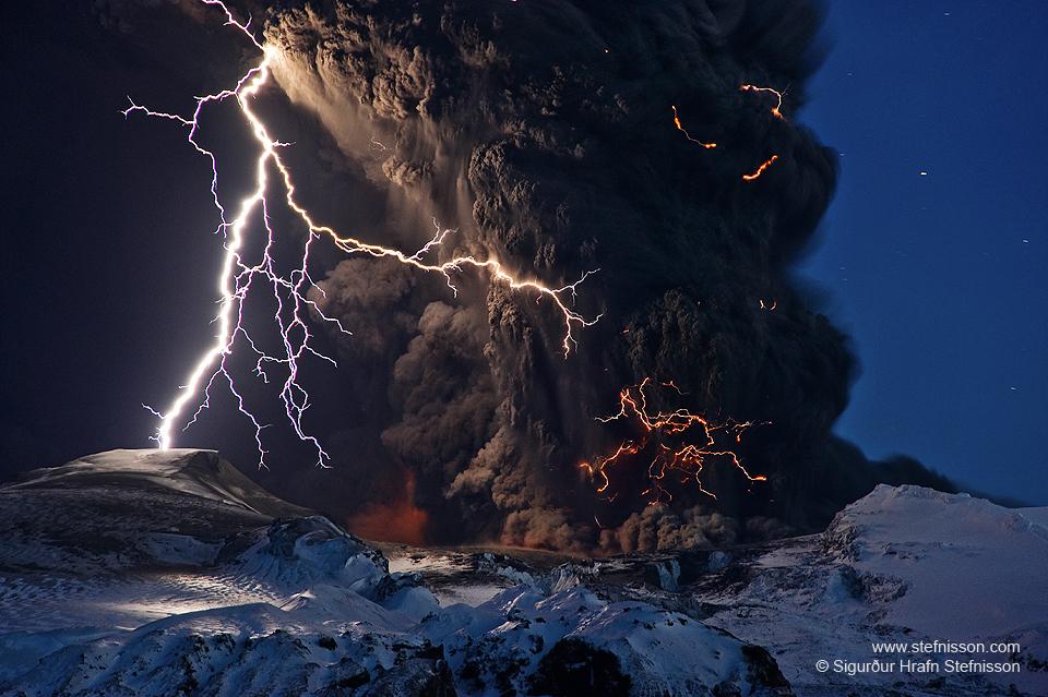volcano_stefnisson_orig_960.jpg