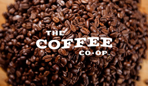 jackedugard_coffeecoop_01.jpg