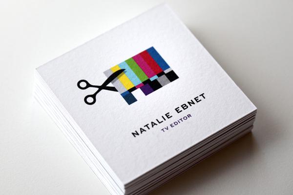 ty-mattson-logo-021.jpg