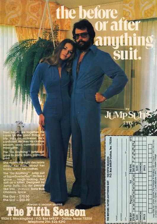 mens-fashion-1970s-05.jpg