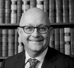 Ralph Devlin AM QC