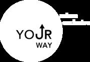 UPWAYYOURWAY-LOGO-WHITE_9b11bf35-c62c-4869-8e30-84928f73814e_180x.png