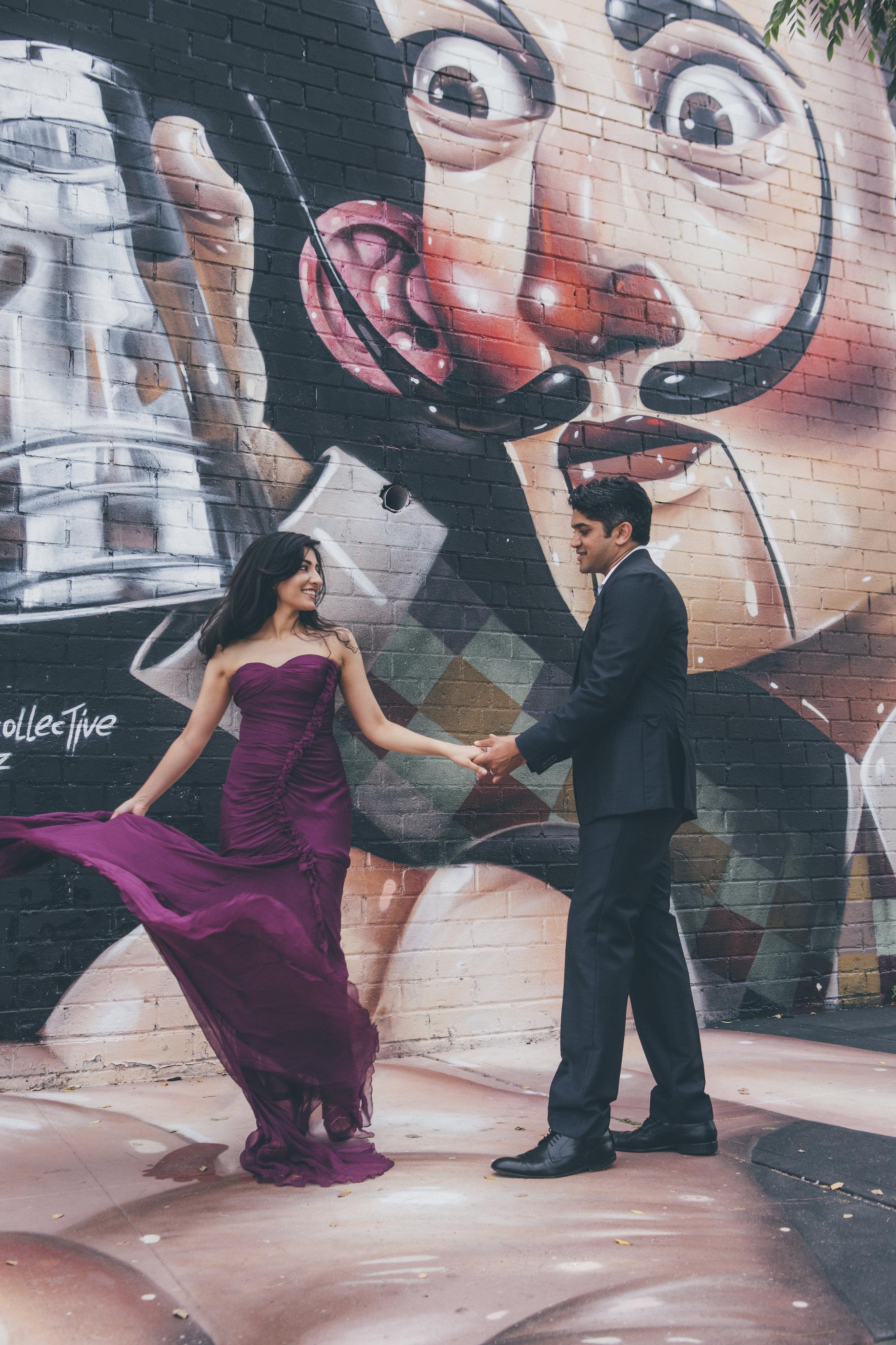 Shivika&Nick_Engagement_shoot_390.jpg