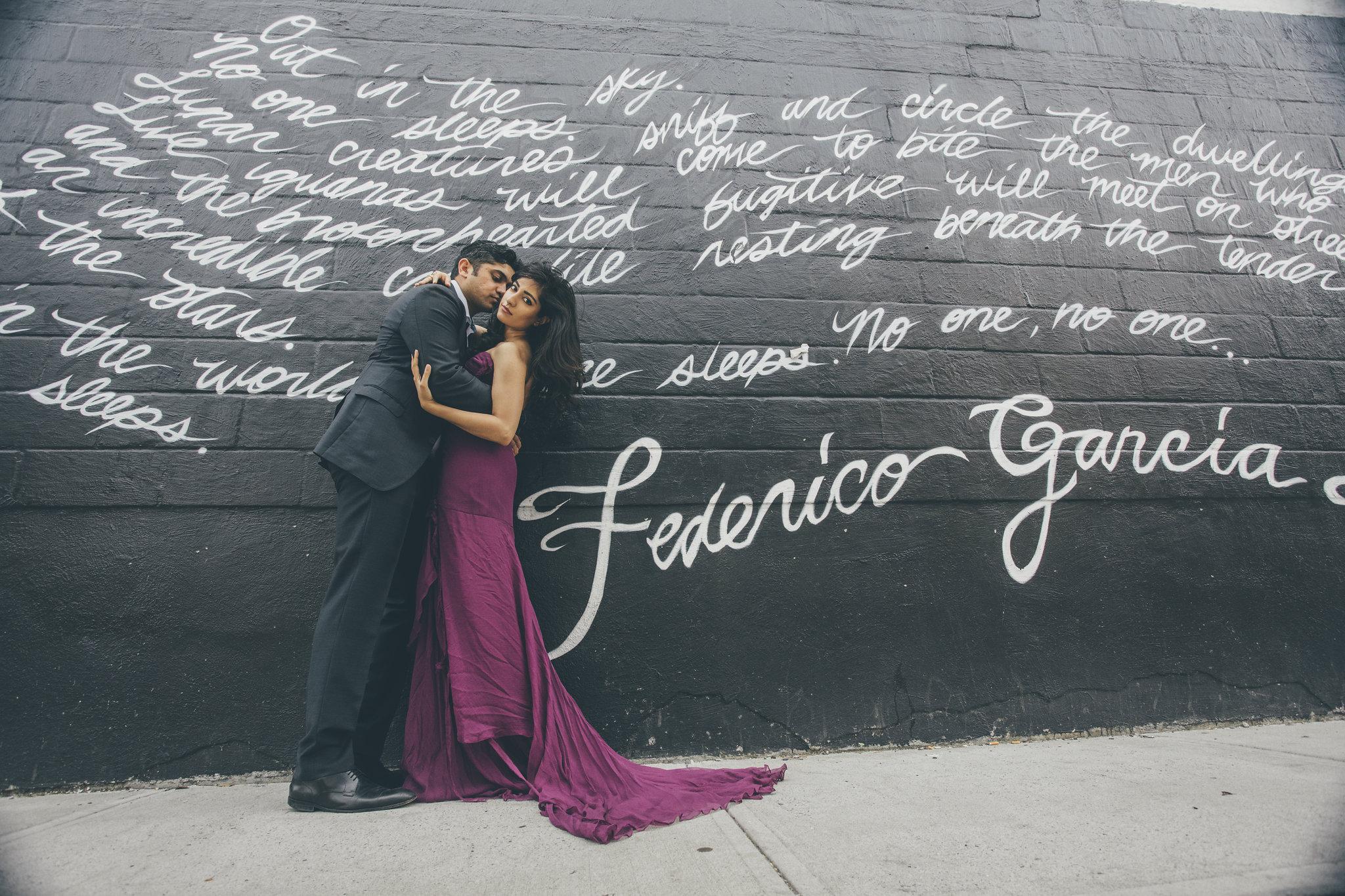 Shivika&Nick_Engagement_shoot_291.jpg