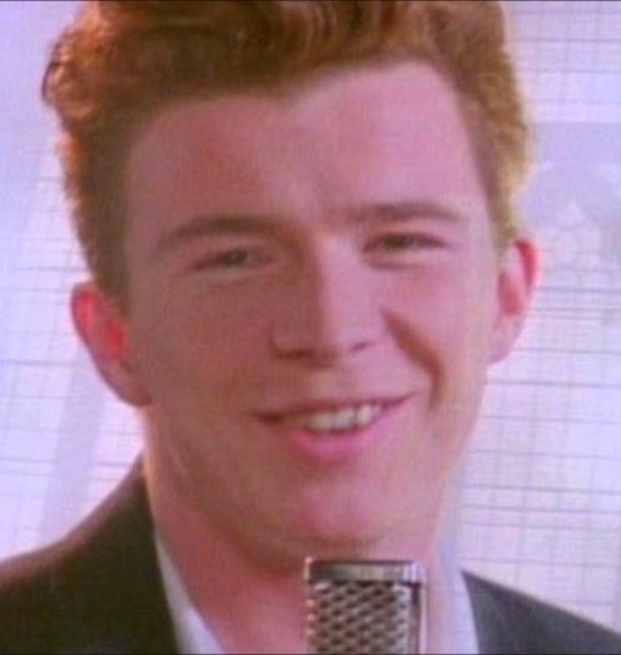 Why Rick Astley Should Be on Everyone's SMART Board.jpg