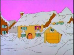 The Downside to Snow Days.jpg