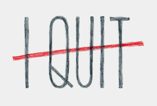 The Battle of Quitting.jpg