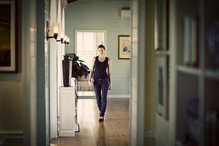 StephLaVigne-Photographer-Working-1707_CommercialShoot.jpg