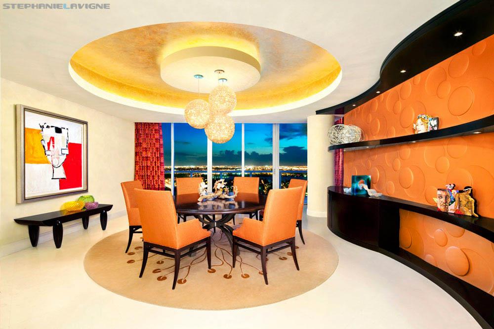 Steph-LaVigne-Architectural-Interior-Hip-Colorful-Diningroom.jpg