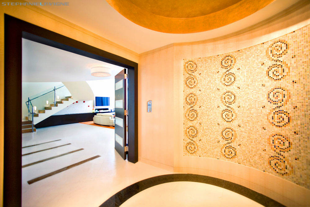 Steph-LaVigne-Architectural-Interior-Cool-Residential-Entryway.jpg